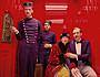 米タイム誌が選ぶ2014年の映画トップ10