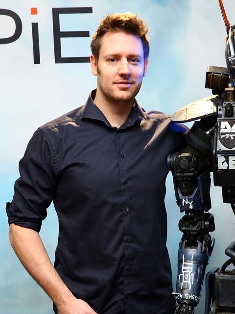 「第9地区」ニール・ブロムカンプ監督、新「エイリアン」脚本オファーを受諾 : 映画ニュース