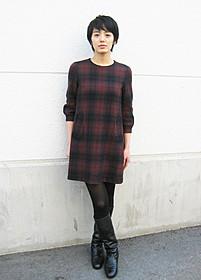 手塚真生の画像 p1_5