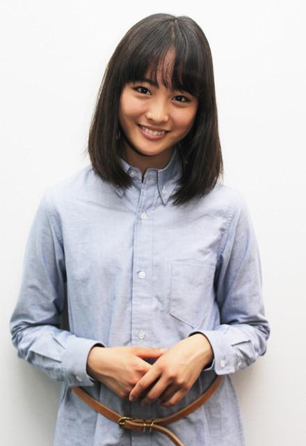 大友花恋の画像 p1_35