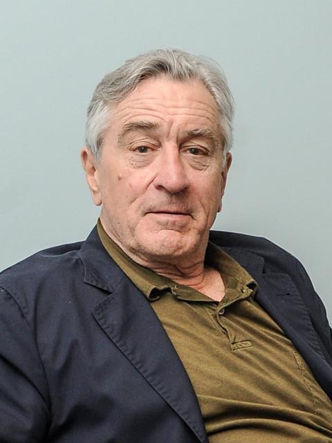 画像: ロバート・デ・ニーロ、「グローリー」のオーディションに落ちていた : 映画ニュース - 映画.com