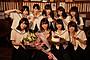 乃木坂46主演ドラマ「初森ベマーズ」、西野七瀬の誕生日にクランクイン