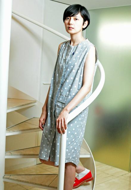 菊池亜希子の画像 p1_20