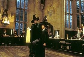 ホグワーツ魔法魔術学校の画像 p1_1