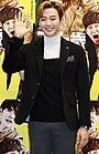 2PM・ジュノ、メンバーは「最も信じ頼ることのできる存在」とアピール