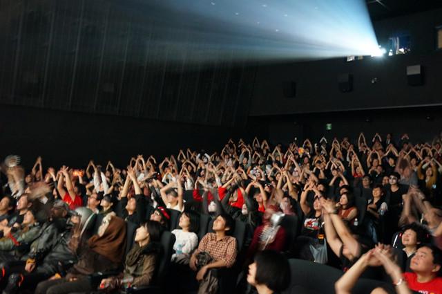 立川・昭島で上映中の映画   映画-Movie Walker