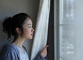 岩井俊二監督最新作で主演を務めた黒木華