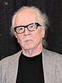 ジョン・カーペンター監督が4本のホラーテレビシリーズを企画中