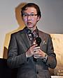 エコノミスト・門倉貴史氏、格差社会でのマイホームにアドバイス!