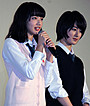 中島健人、初のラブストーリーでドSキャラに挑戦も自画自賛「すげえ胸キュンした」