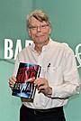スティーブン・キングのホラー小説「リバイバル」が映画化