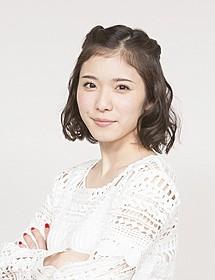 フェイク・ドキュメンタリードラマに 挑戦する松岡茉優