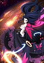 「アクセル・ワールド」最新作は劇場アニメ!7月23日公開