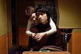 小池真理子氏の半自叙伝的小説を映画化「無伴奏」