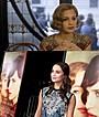 オスカー候補&「ボーン」最新作出演の注目女優アリシア・ビカンダー、「リリーのすべて」特別映像入手
