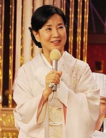 二宮和也と共演した吉永小百合「母と暮せば」