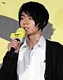 山田涼介、共演者にディスられ憤慨も「暗殺教室 卒業編」に自信「最高のエンタメできた」