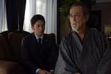 仲代達矢、ドラマ「巨悪は眠らせない」で玉木宏と対峙!謎の大物政治家に