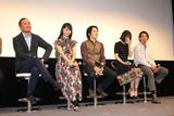 渡辺謙ら「怒り」豪華出演陣がゆるゆるトーク 李相日監督は怖かった?