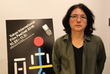 岩井俊二監督、自らの豊かな原体験を若年層にも… 東京国際映画祭特集上映に向けて