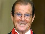 3代目ジェームズ・ボンド、ロジャー・ムーアさん死去