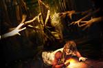 サイレントヒル リベレーション3DのDVD・ブルーレイ特集