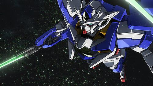 gundam00_main_ms_large.jpg