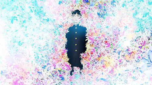 画像1 カラフル : フォトギャラリー 画像 - 映画.com カラフル : フォトギャラリー