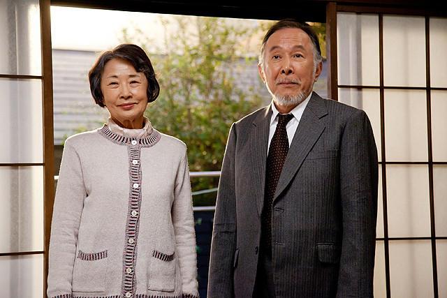 「東京家族」の画像3