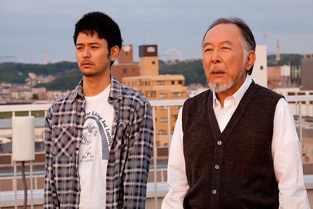 「東京家族」の画像5