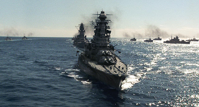 「聯合艦隊司令長官 山本五十六 太平洋戦争70年目の真実」の画像3