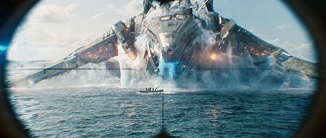http://image.eiga.k-img.com/images/movie/56682/gallery/battleship_sub_b_large.jpg?1396891390