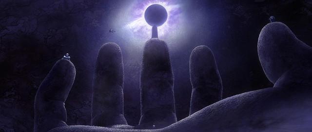 「ベルセルク 黄金時代篇III 降臨」の画像9