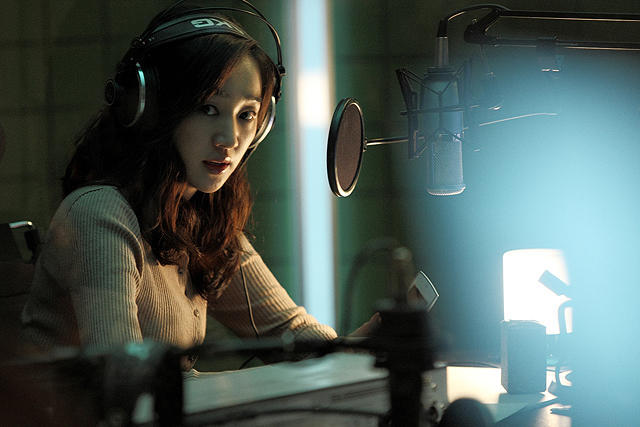 「ミッドナイトFM」の画像1