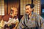 清須会議の画像1