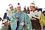 清須会議の画像3