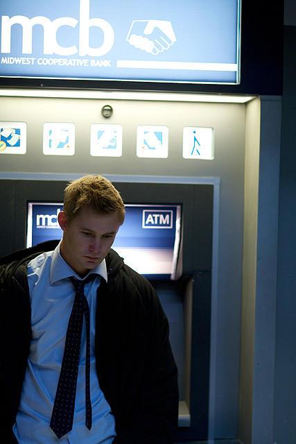 「ATM」の画像2