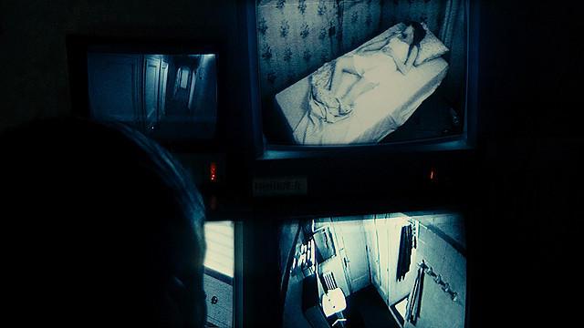 「アパートメント:143」の画像3