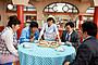 体脂肪計タニタの社員食堂の画像3
