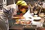 体脂肪計タニタの社員食堂の画像4