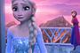 アナと雪の女王の画像1