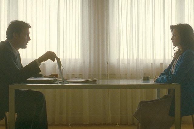 「シャドー・ダンサー」の画像6