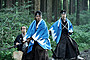 幕末奇譚 SHINSEN5 剣豪降臨の画像4