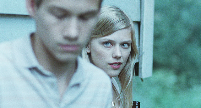 「15歳、アルマの恋愛妄想」の画像3