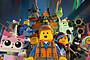 LEGO(R) ムービーの画像1
