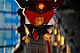 LEGO(R) ムービーの画像4