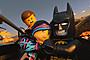 LEGO(R) ムービーの画像5