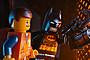 LEGO(R) ムービーの画像6