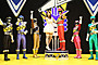 劇場版 獣電戦隊キョウリュウジャー ガブリンチョ・オブ・ミュージックの画像1