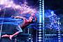 アメイジング・スパイダーマン2の画像1